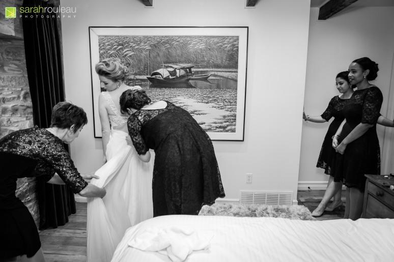 kingston wedding photographer - sarah rouleau photography - jennifer and alasdair-6