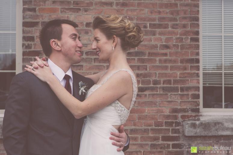 kingston wedding photographer - sarah rouleau photography - jennifer and alasdair-60