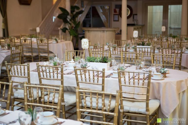 kingston wedding photographer - sarah rouleau photography - jennifer and alasdair-62