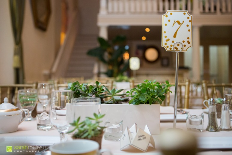 kingston wedding photographer - sarah rouleau photography - jennifer and alasdair-63