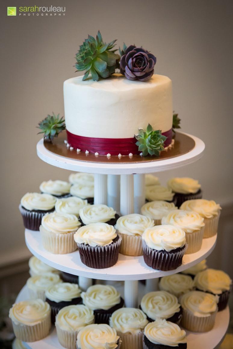 kingston wedding photographer - sarah rouleau photography - jennifer and alasdair-64