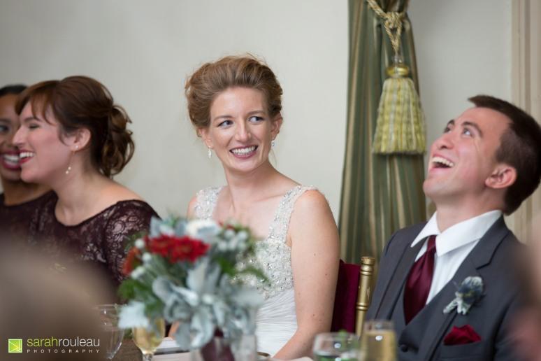 kingston wedding photographer - sarah rouleau photography - jennifer and alasdair-66