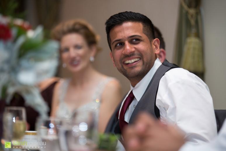 kingston wedding photographer - sarah rouleau photography - jennifer and alasdair-68