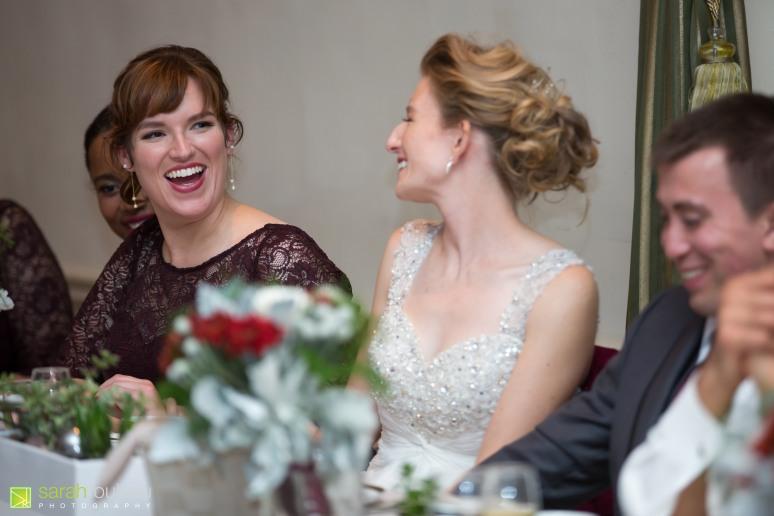 kingston wedding photographer - sarah rouleau photography - jennifer and alasdair-69