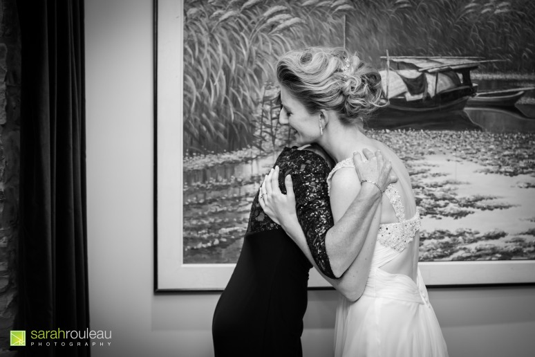 kingston wedding photographer - sarah rouleau photography - jennifer and alasdair-7