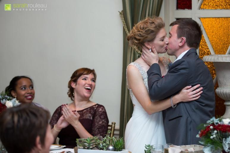 kingston wedding photographer - sarah rouleau photography - jennifer and alasdair-70