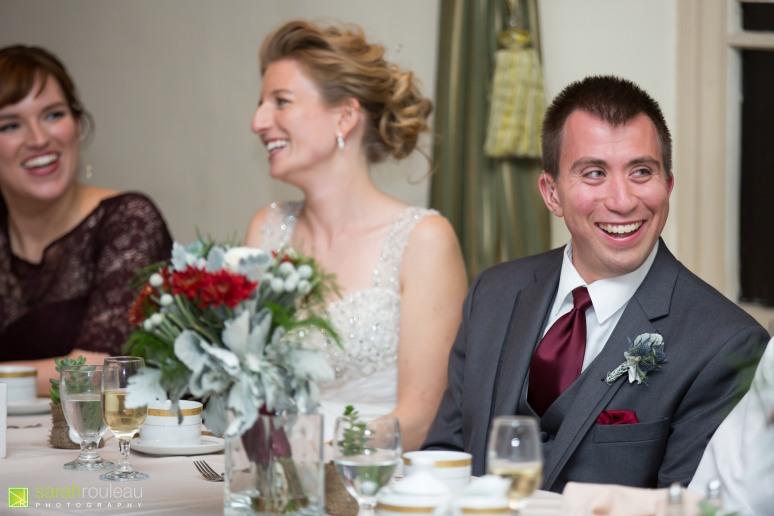 kingston wedding photographer - sarah rouleau photography - jennifer and alasdair-71