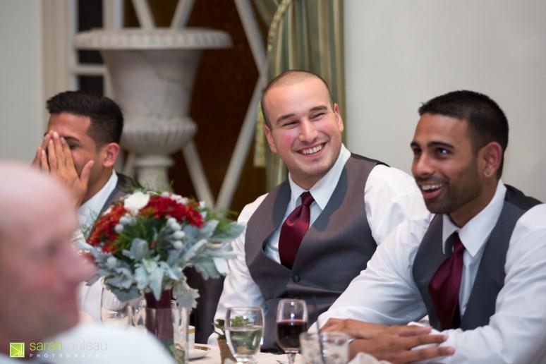 kingston wedding photographer - sarah rouleau photography - jennifer and alasdair-72