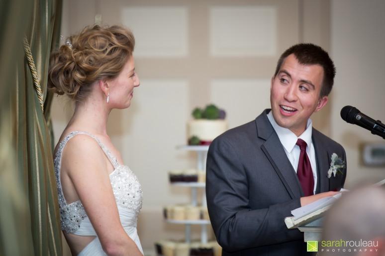 kingston wedding photographer - sarah rouleau photography - jennifer and alasdair-73
