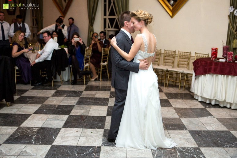 kingston wedding photographer - sarah rouleau photography - jennifer and alasdair-74