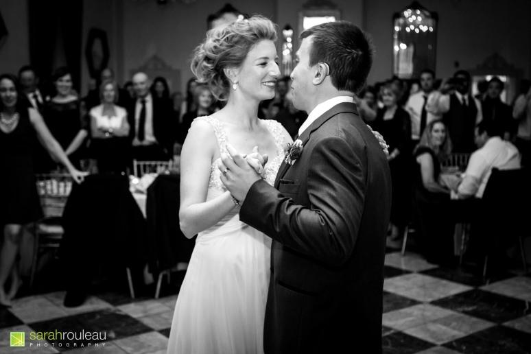 kingston wedding photographer - sarah rouleau photography - jennifer and alasdair-75