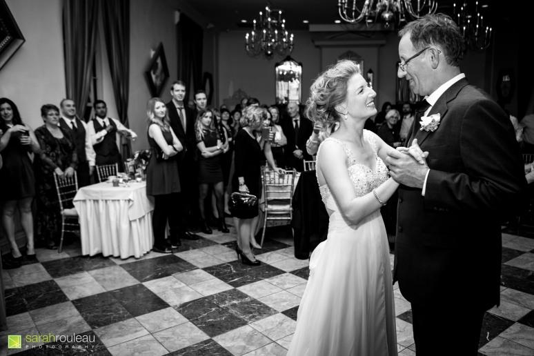 kingston wedding photographer - sarah rouleau photography - jennifer and alasdair-76