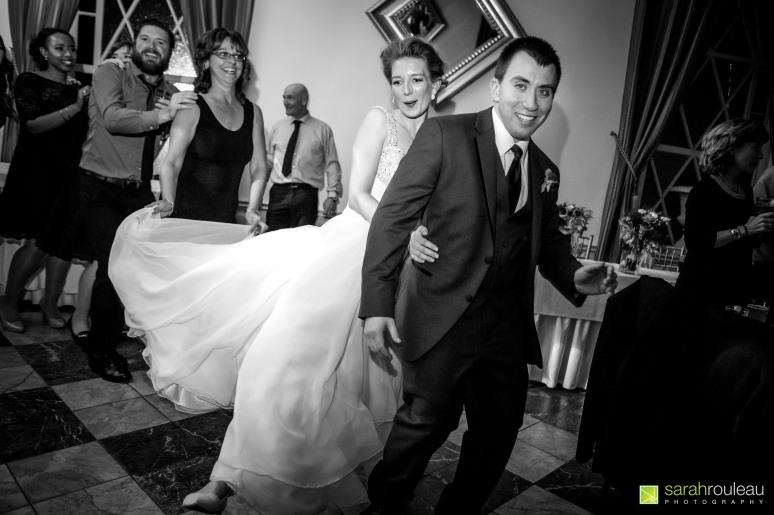 kingston wedding photographer - sarah rouleau photography - jennifer and alasdair-79