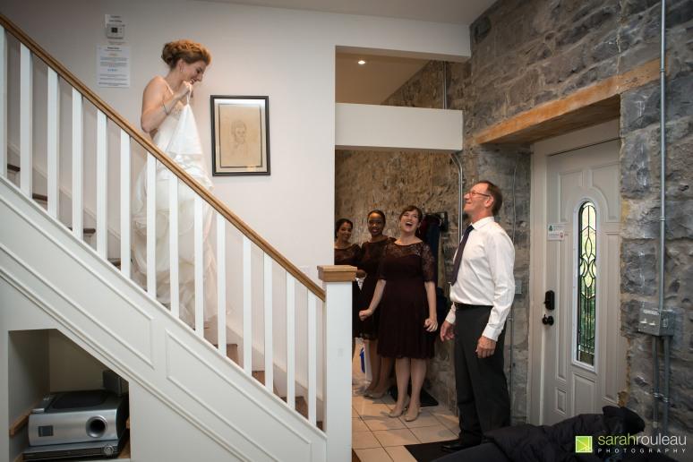 kingston wedding photographer - sarah rouleau photography - jennifer and alasdair-8