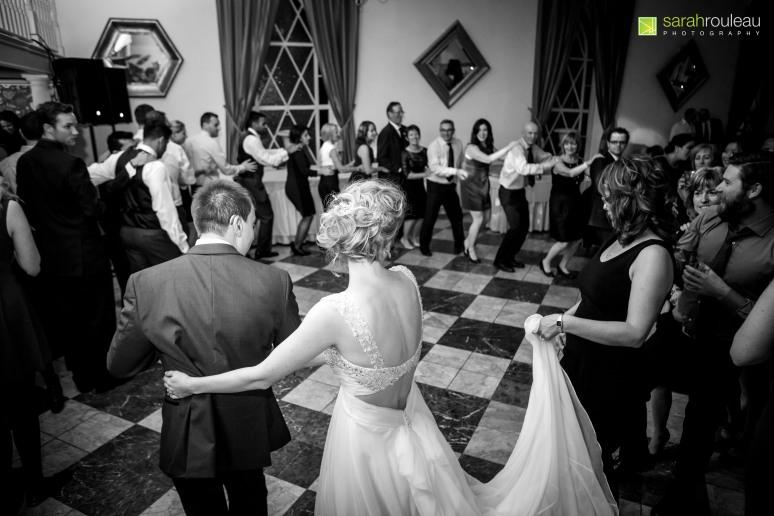 kingston wedding photographer - sarah rouleau photography - jennifer and alasdair-80