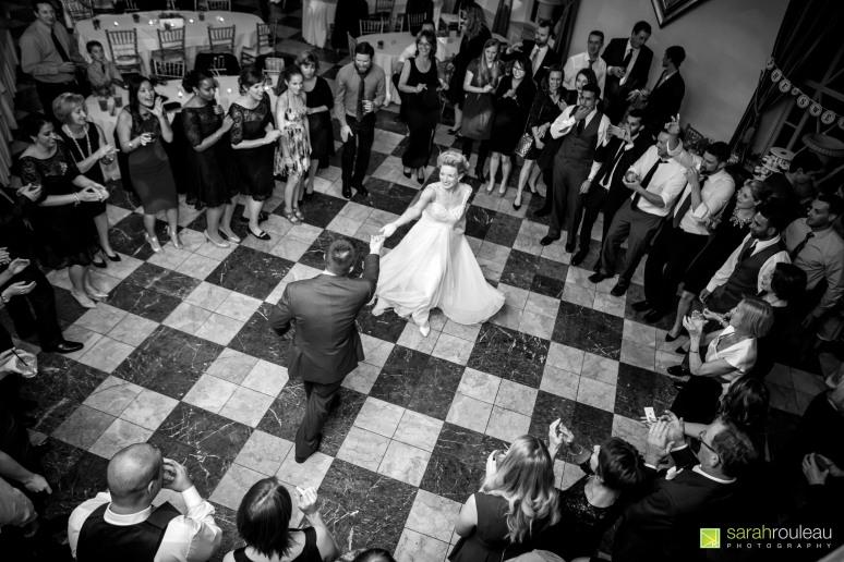 kingston wedding photographer - sarah rouleau photography - jennifer and alasdair-81
