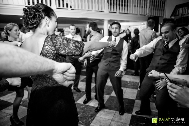 kingston wedding photographer - sarah rouleau photography - jennifer and alasdair-82