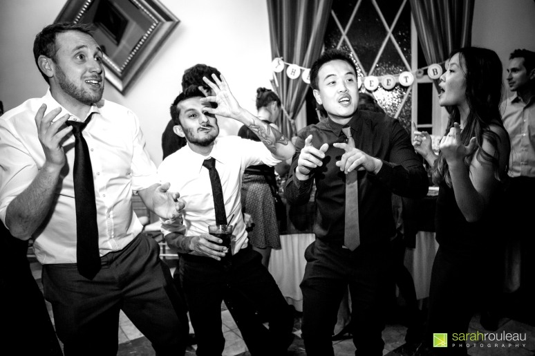 kingston wedding photographer - sarah rouleau photography - jennifer and alasdair-83