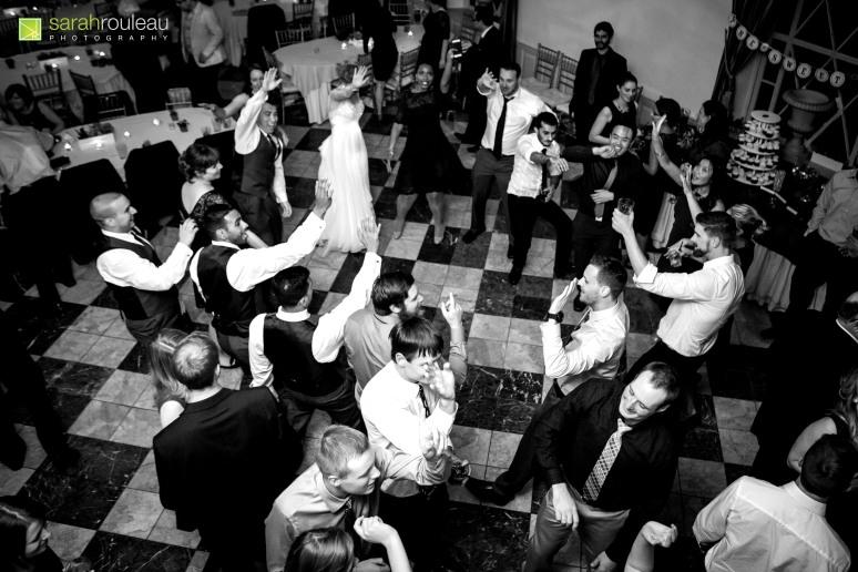 kingston wedding photographer - sarah rouleau photography - jennifer and alasdair-84