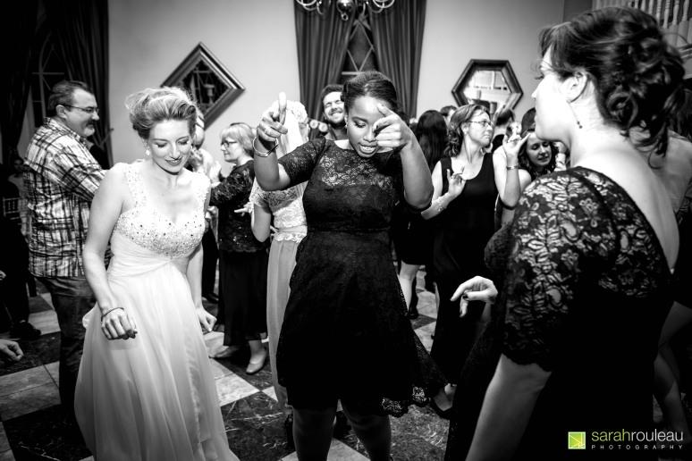 kingston wedding photographer - sarah rouleau photography - jennifer and alasdair-85