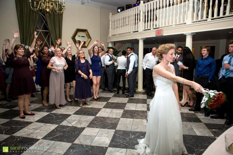 kingston wedding photographer - sarah rouleau photography - jennifer and alasdair-86