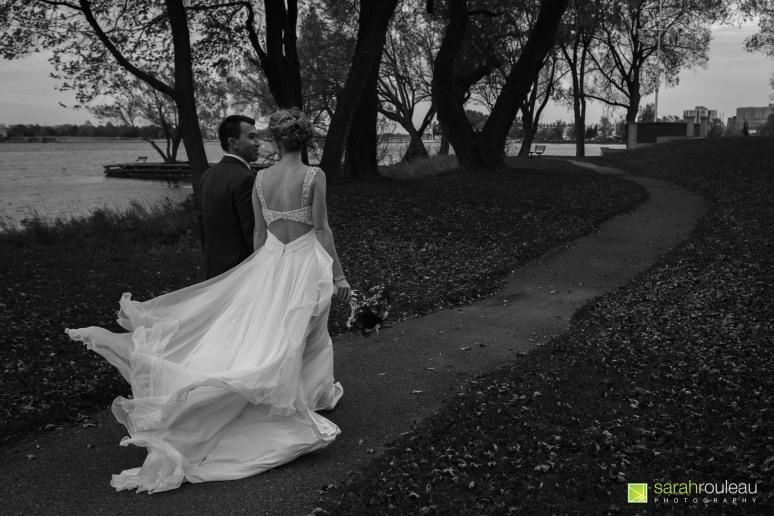 kingston wedding photographer - sarah rouleau photography - jennifer and alasdair-88