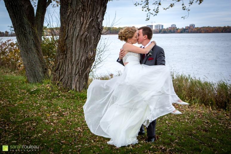 kingston wedding photographer - sarah rouleau photography - jennifer and alasdair-89