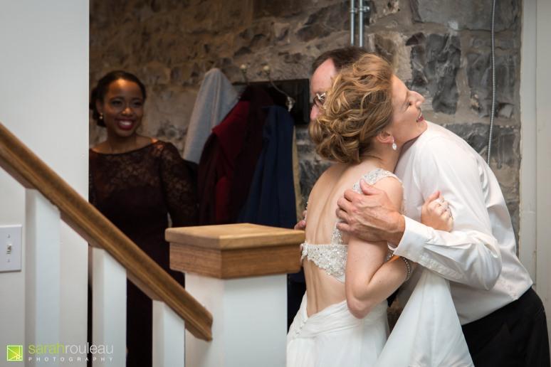 kingston wedding photographer - sarah rouleau photography - jennifer and alasdair-9