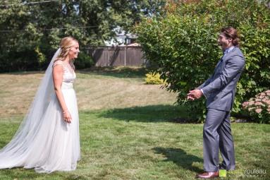 kingston wedding photographer - sarah rouleau photography - adele and landon-13