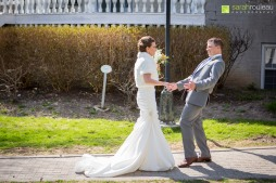 kingston wedding photographer - sarah rouleau photography - Amanda and Blair-19