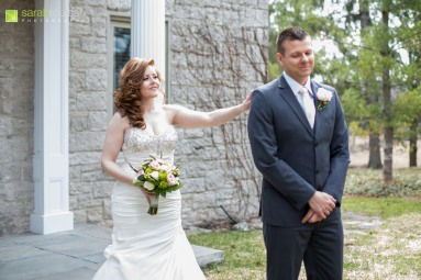kingston wedding photographer - sarah rouleau photography - jasmine and geoff-3