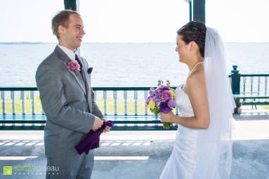 kingston wedding photographer - sarah rouleau photography - jenny and matt-22