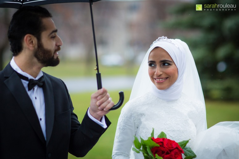 kingston wedding photography - sarah rouleau photography - Abdalla and Tasneem (1)