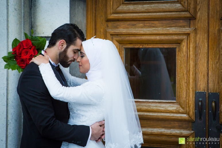 kingston wedding photography - sarah rouleau photography - Abdalla and Tasneem (11)