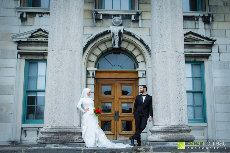 kingston wedding photography - sarah rouleau photography - Abdalla and Tasneem (12)