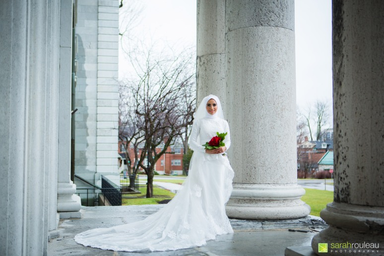 kingston wedding photography - sarah rouleau photography - Abdalla and Tasneem (14)