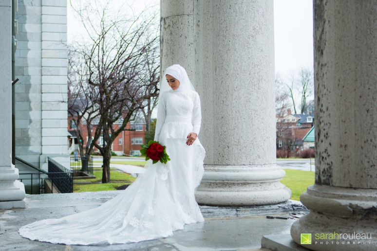 kingston wedding photography - sarah rouleau photography - Abdalla and Tasneem (15)