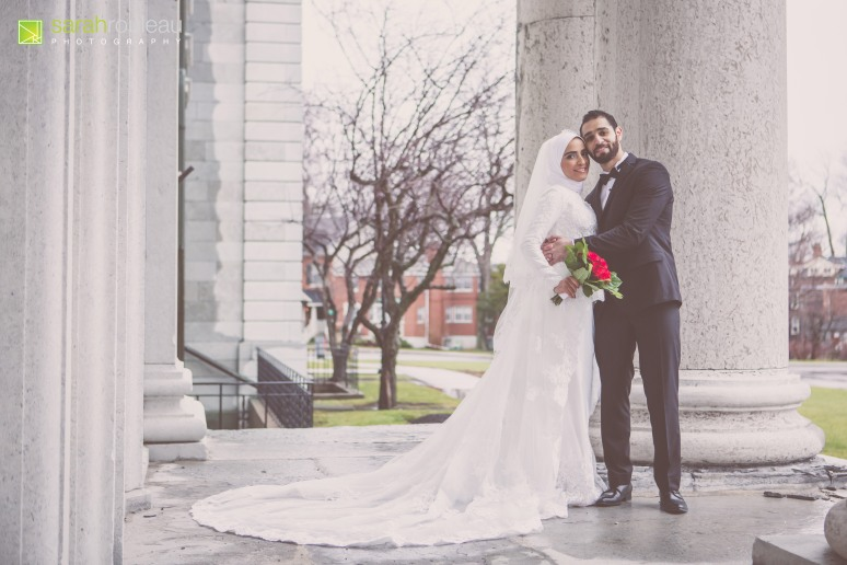 kingston wedding photography - sarah rouleau photography - Abdalla and Tasneem (16)