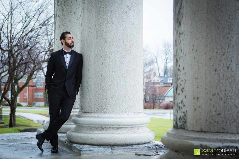 kingston wedding photography - sarah rouleau photography - Abdalla and Tasneem (18)
