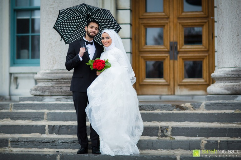 kingston wedding photography - sarah rouleau photography - Abdalla and Tasneem (2)