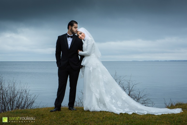 kingston wedding photography - sarah rouleau photography - Abdalla and Tasneem (21)