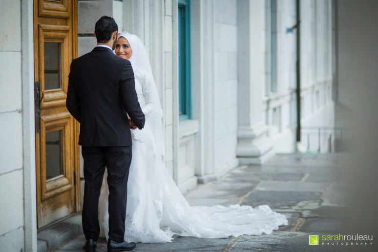 kingston wedding photography - sarah rouleau photography - Abdalla and Tasneem (5)