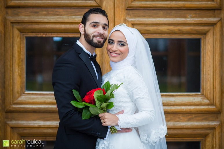kingston wedding photography - sarah rouleau photography - Abdalla and Tasneem (6)