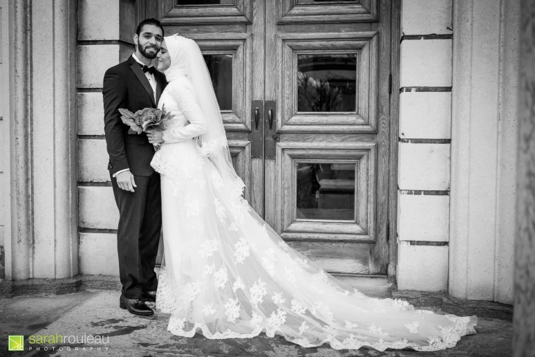 kingston wedding photography - sarah rouleau photography - Abdalla and Tasneem (7)