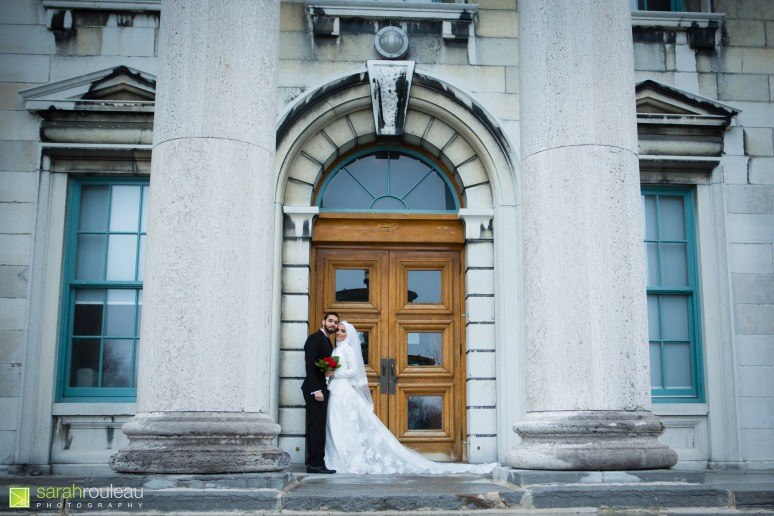kingston wedding photography - sarah rouleau photography - Abdalla and Tasneem (8)