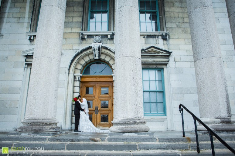 kingston wedding photography - sarah rouleau photography - Abdalla and Tasneem (9)
