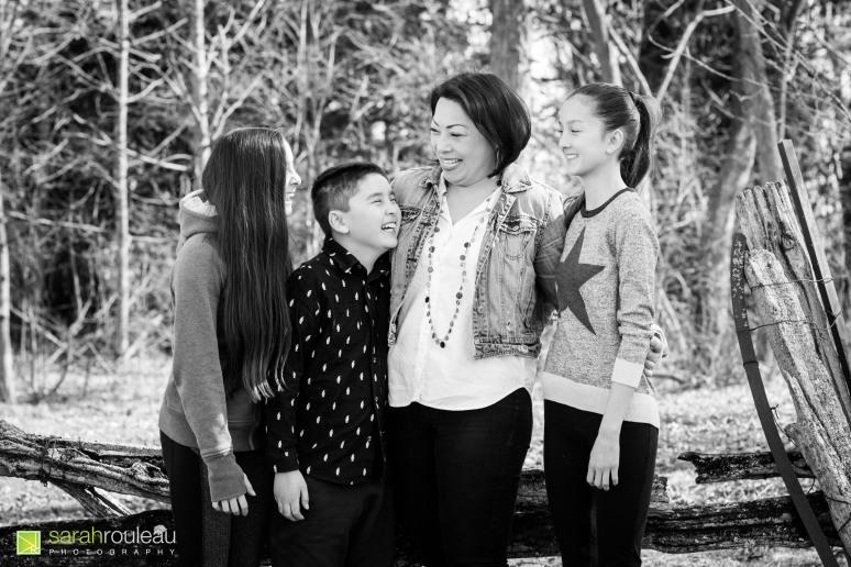 kingston wedding photographer - kingston family photographer - sarah rouleau photography - the lee family-2
