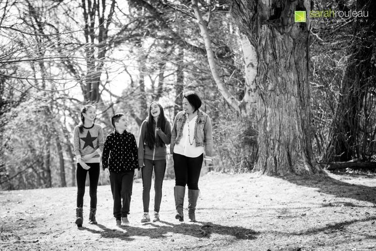 kingston wedding photographer - kingston family photographer - sarah rouleau photography - the lee family-5