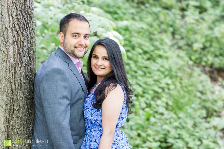kingston wedding photographer - sarah rouleau photorgraphy - aditii and michael-2