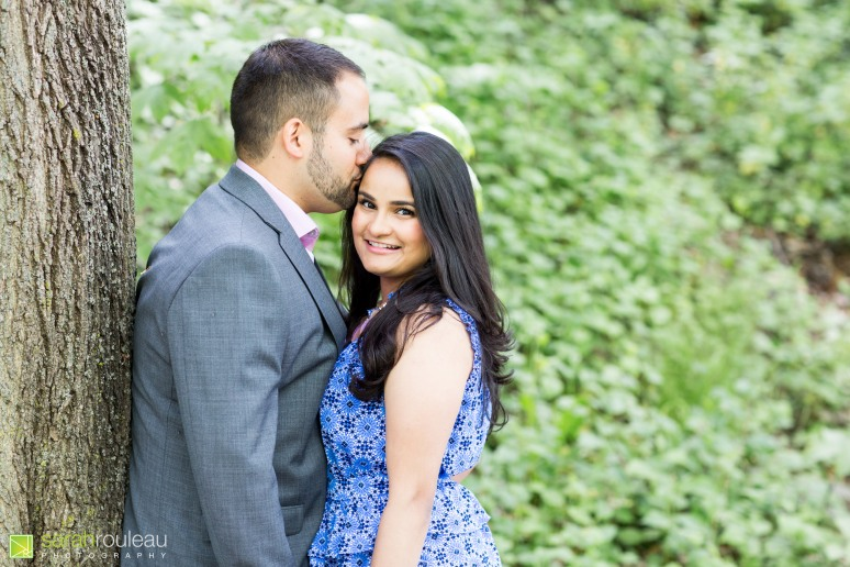 kingston wedding photographer - sarah rouleau photorgraphy - aditii and michael